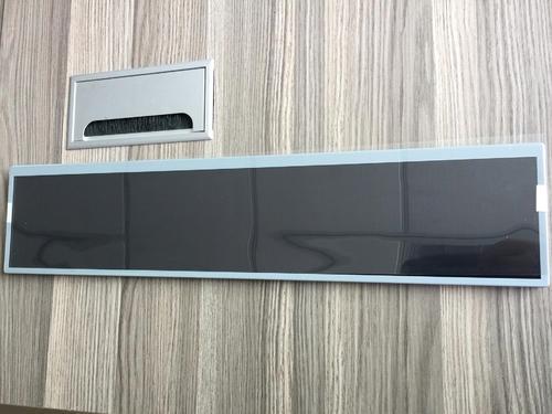 京东方19寸长条液晶屏